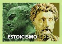 estoicismo